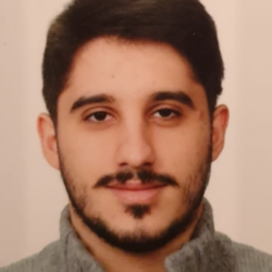 Author's profile photo Murat Alcal