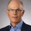 Author's profile photo Malcolm Hamilton