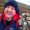 Author's profile photo Malcolm Clark