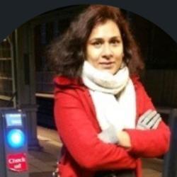 Profile picture of malik_divya