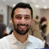 Author's profile photo MOHAMED MALYH