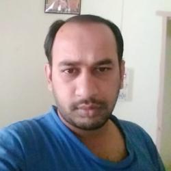 Profile picture of mallareddy.udumula