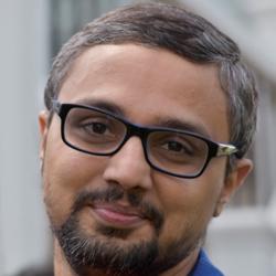 Profile picture of mallik