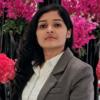 author's profile photo Mallika Bera