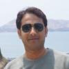 author's profile photo Mallinath Patil