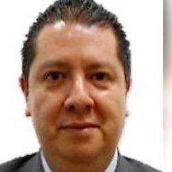 Profile picture of malvarez_7608