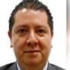 author's profile photo Miguel Angel Alvarez