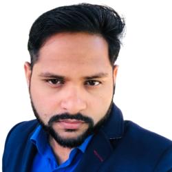 Profile picture of malviyadeepak