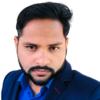 Author's profile photo Deepak Malviya