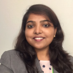 Profile picture of mamatha.krishna