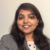 Author's profile photo Mamatha Krishna