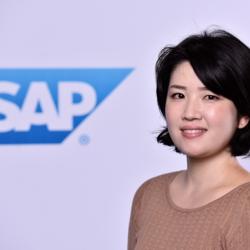 Profile picture of mami_fukuda