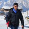 Author's profile photo Mamoon Rashid