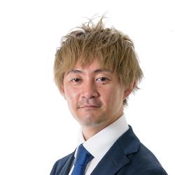 Profile picture of manabu.matsudate