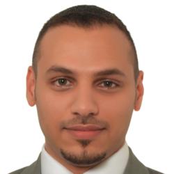 Profile picture of manafar