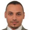 Author's profile photo Manaf Abu Rous