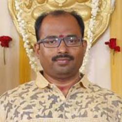 Profile picture of manam.leninbabu