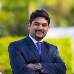 Profile picture of manan.hgupta