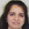 Author's profile photo Manasi B