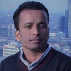 Profile picture of manaskumar.das