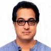 Author's profile photo Manav Sachdeva