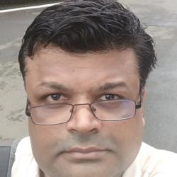 Profile picture of mandarab1976