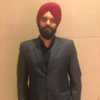 Author's profile photo Mandeep Singh Grover