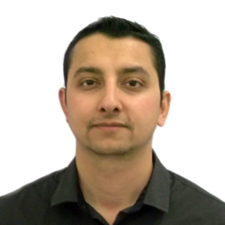 Profile picture of mandeepak_grover