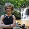 Author's profile photo Mandy Drum