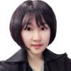 Author's profile photo Mandy Xu