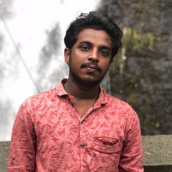 Profile picture of maneeshchandran