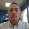 Author's profile photo Manel M