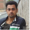 Author's profile photo Manish Angane