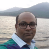 author's profile photo MANGESH PANDE