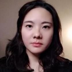 Profile picture of manggraeni