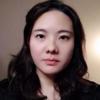 Author's profile photo Maya Anggraeni