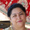 Author's profile photo Mani Kak