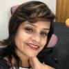 Author's profile photo Manisha Singh