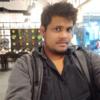 Author's profile photo korlapati Manikanta