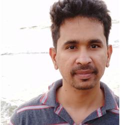 Profile picture of mani_ac