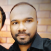 author's profile photo MANI DAS