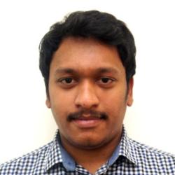 Profile picture of manideepsatya