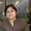 Author's profile photo Manidipa Chakravarti