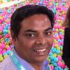 http://scn.sap.com/people/manikandan.elumalai2/avatar/35.png