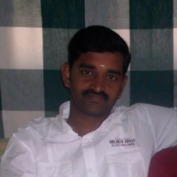 Profile picture of manikandan.venugopal