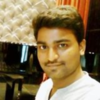 Author's profile photo Manikandan S