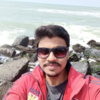 Author's profile photo Manikandan Haris