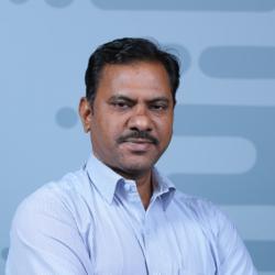 Profile picture of manikchand.gupta