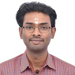 Profile picture of manikumar.gk