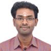 author's profile photo MANIKUMAR GK